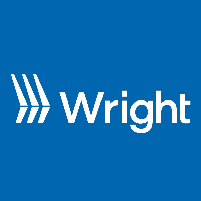 Wright Electric Logo