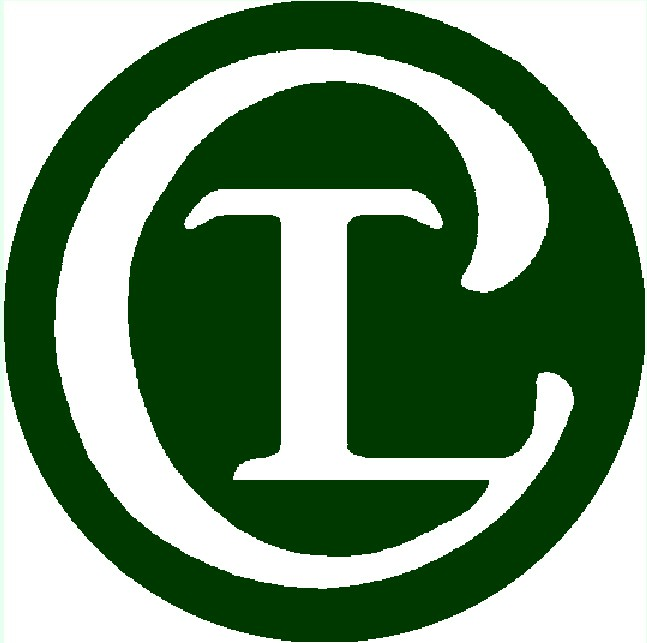 Tripp Lake Camp Logo