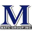 MATC Group Inc Logo