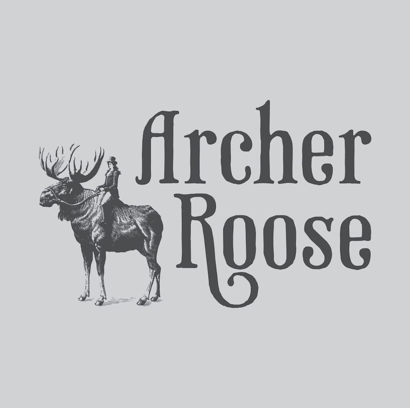 Archer Roose Sales Intern