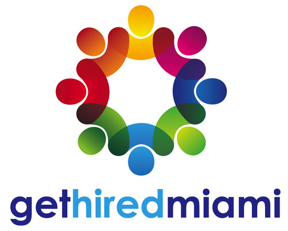 Internship with Miami-Based Nonprofit