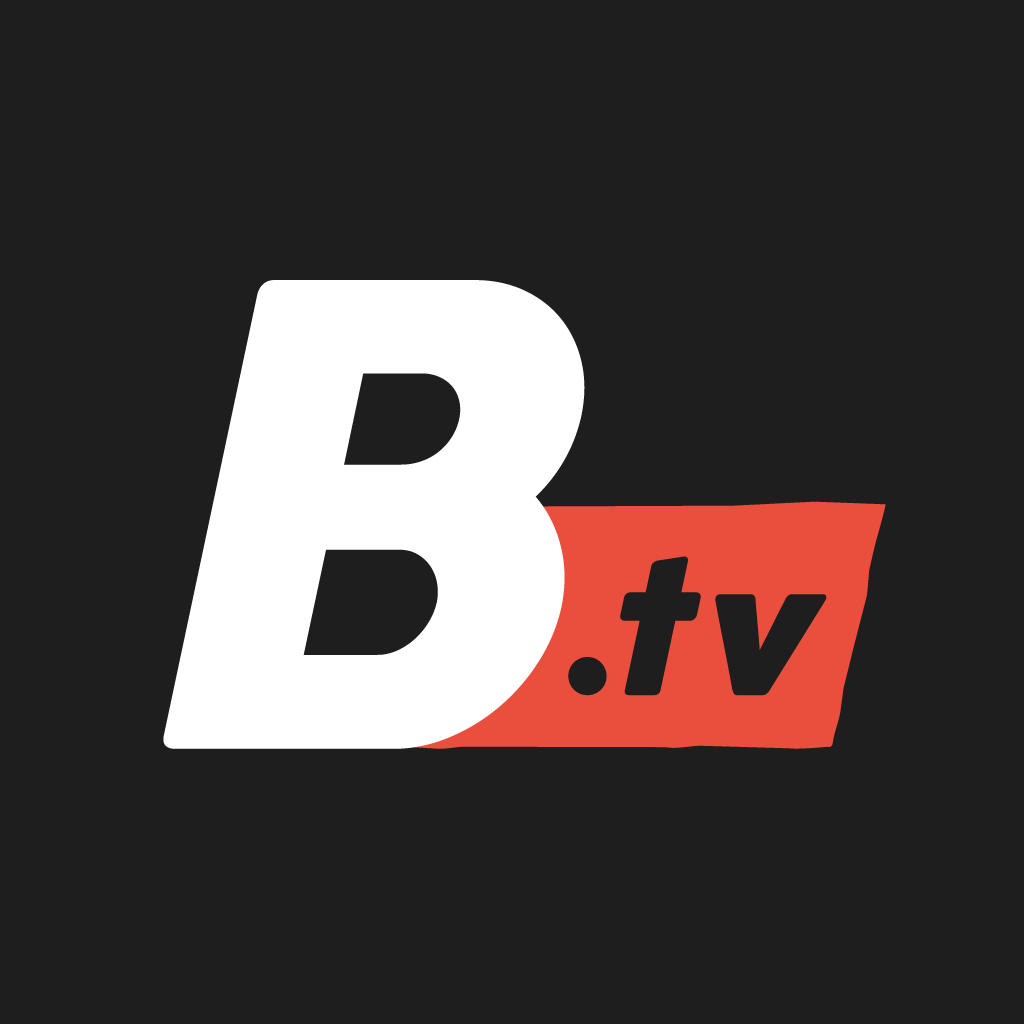 Baller.TV Site Lead Internship