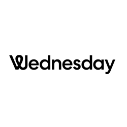 Wednesday Health Logo