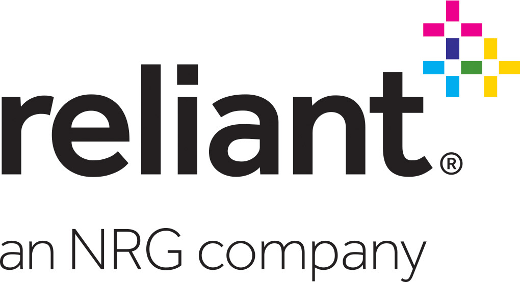 Reliant - NRG: Retail Sales Rep in Oaks, PA   WayUp
