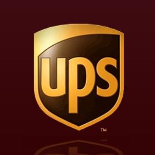 UPS Marketing Sr. Analyst (2017 MBA Graduate)