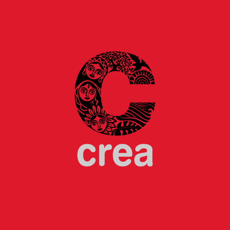 CREA Internship Program in NYC