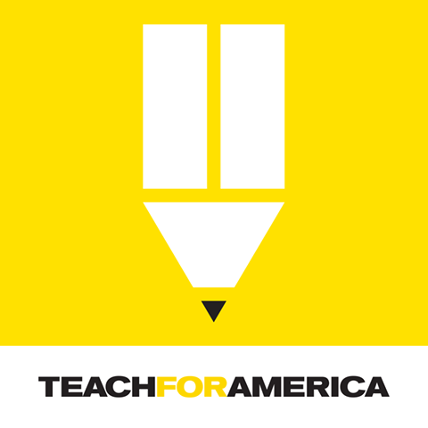 Entry Level Teacher (K-12) – Open to All Majors & Experience Levels, Apply by 3/1