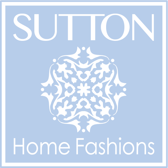 Sutton Home Fashions Logo
