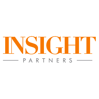 Insight Partners Logo