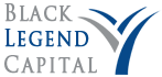Black Legend Capital LLC Logo