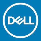 Dell Associate Inside Sales Representative