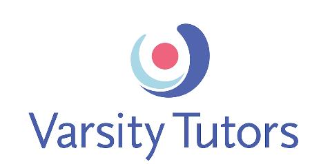 SAT/ACT Tutor (more than $1k+/mo)