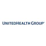 Unitedhealth Group Per Diem Home Infusion Rn Centennial Co Wayup