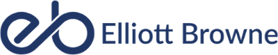 Elliott Browne International LLC Logo