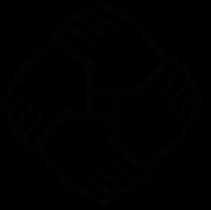 Investments Intern - Global Team