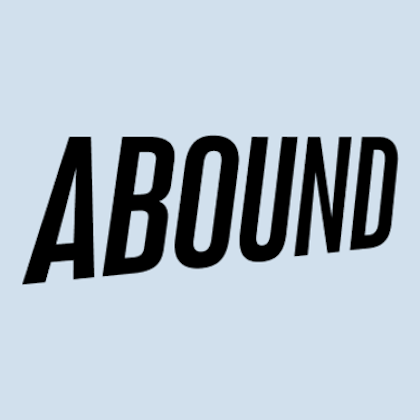Abound Logo